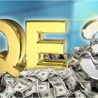 Tőkepiaci napló: Good-bye Ben, good-bye QE3!