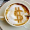 60%-os nyereség és egy jó kávé