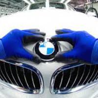 Mandarin szellők a germán gépiparban: Autóipari kitekintő egy trendváltás küszöbén