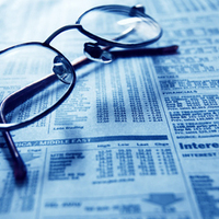 Válság, Keynes, pénzbőség, részvény és kötvénypiacok