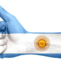 Argentina visszakerül a térképre