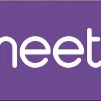 Meet Me – Ismerj meg!