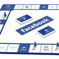 Facebook: kipukkan a lufi, vagy egy új sztár születik?