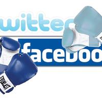 Twitter: a következő Facebook, vagy még annál is több?