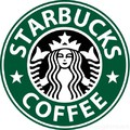 Folk legenda a kávézóóriás ellen