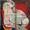 A titokzatos iraki Picasso esete