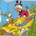 Görögország újraéled, avagy merre rejtőzik a smart money?