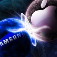 Samsung végveszélyben?