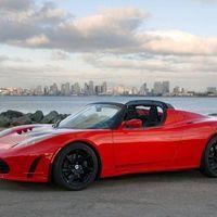 Az elektromos autóké a jövő?
