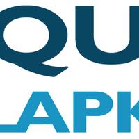 Az Equilor Alapkezelő nyilatkozata