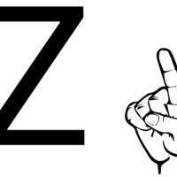 Mit mutat a Z-mutató?
