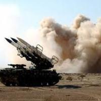 Az USA Szíriával szétbombázná a világgazdaságot is?