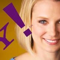 Yahoo: a jó csomagolás már fél siker