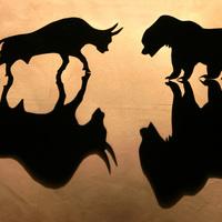 Tőkepiaci napló az amerikai részvénypiacról: Bika vagy Maci?