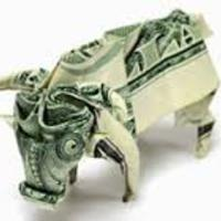 A dollár erősödése, ugye, nem fog fájni?