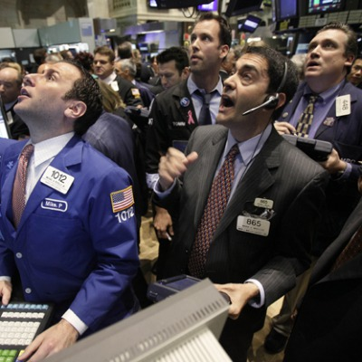 1004_new-york-stock-exchange3.jpg