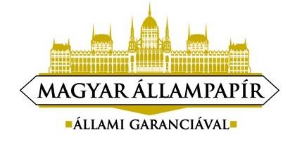17-Magyar_Allampapir_logo.jpg