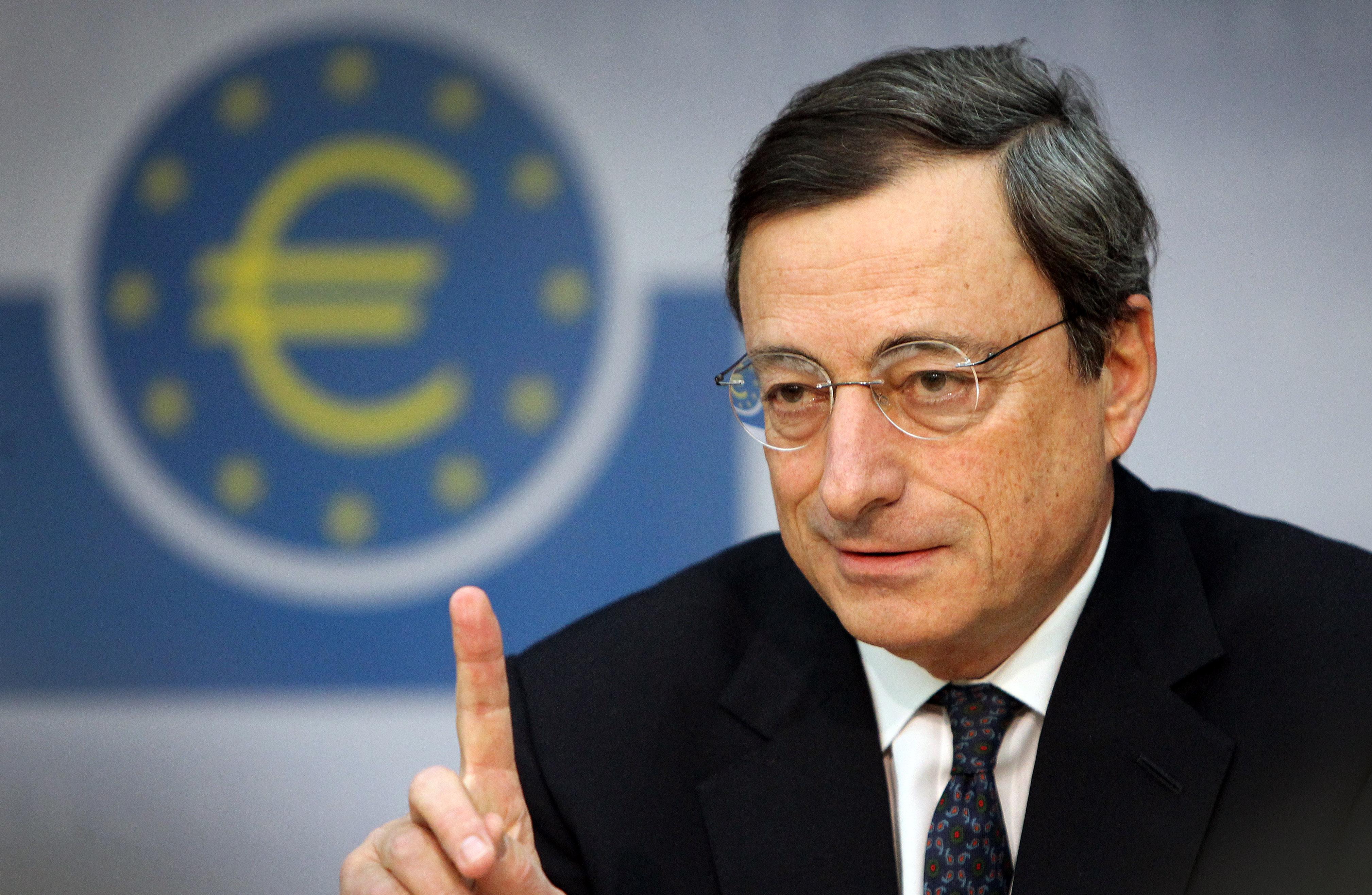 Draghi pic.jpg