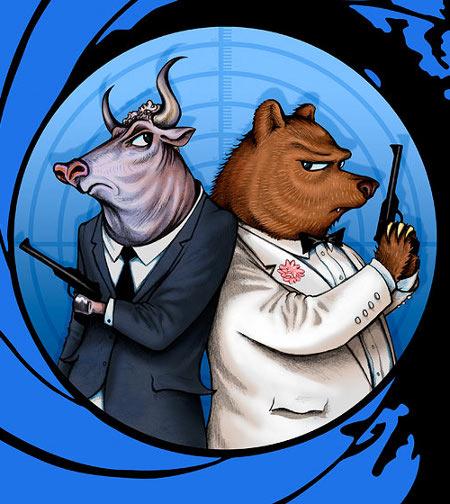 bear-vs-bull12.jpg