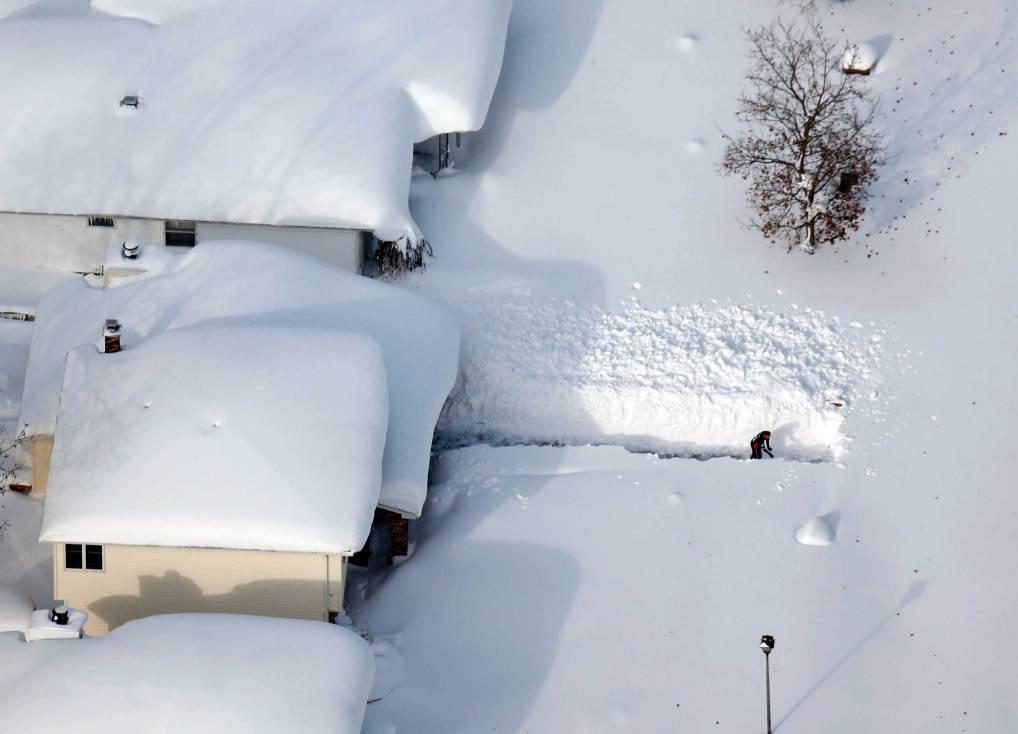 buffalo-snow-storm-04.jpg