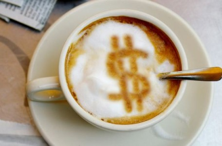 coffeeusd.jpg