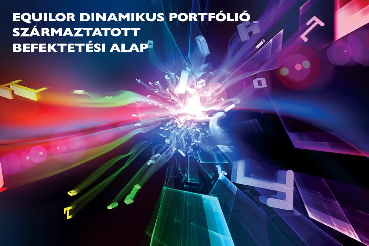 dinamikus_alap_kep_web.jpg