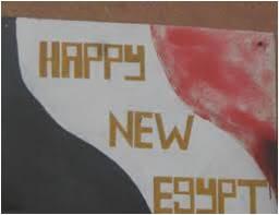 egyiptom3.jpg