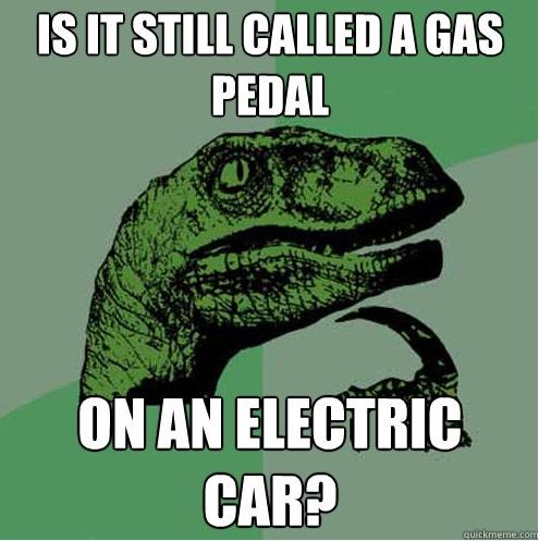 electricmeme_1.jpg
