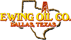 ewing_oil.png