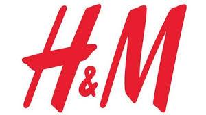 hm6.jpg