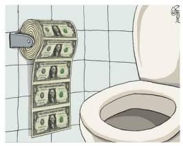 inflacio.jpg