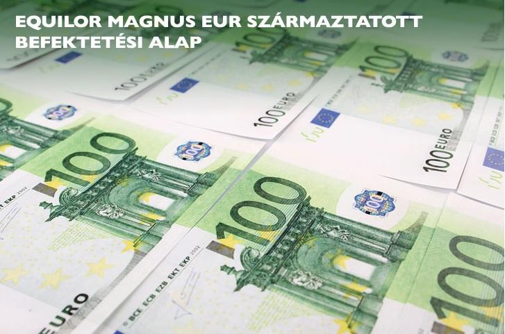 magnus12.jpg