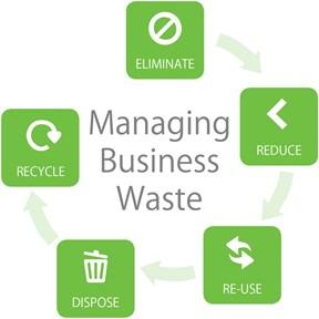 managing-waste.jpg