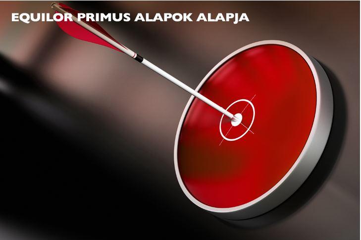 primus.JPG