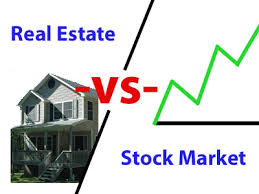realestate_stock.png