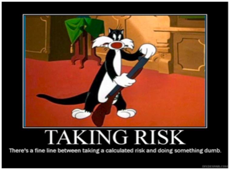 risktaking3.jpg