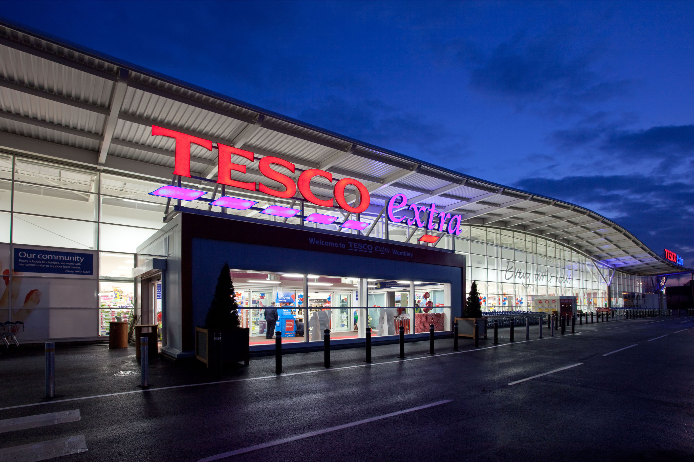 tesco-wembley-1.jpg