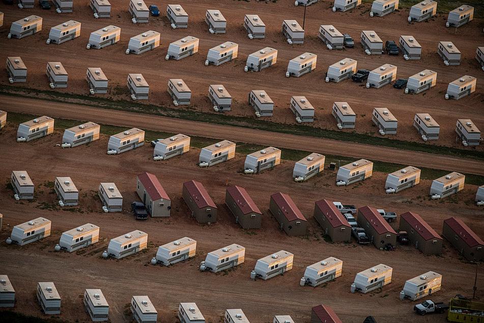 trailer_park.jpg