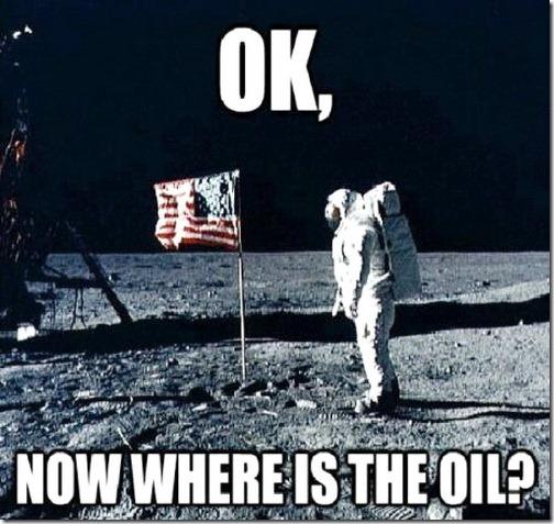 where_is_the_oil.jpg