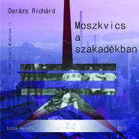 A Szinváról fúj a lázadás szele – PFM II/1