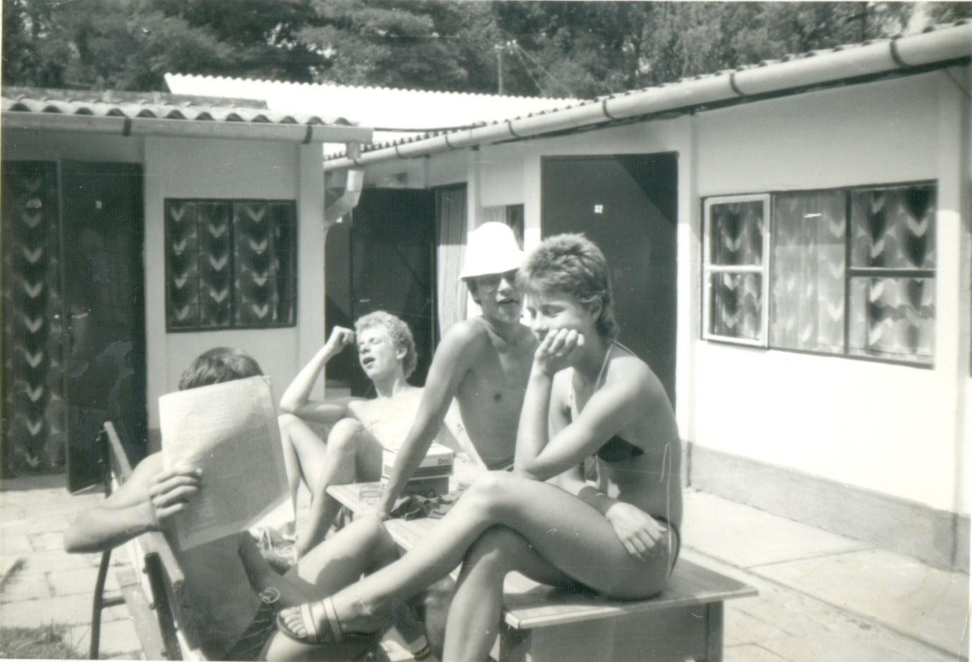 1984_balaton-mariafurdo_kilian-tabor.jpg