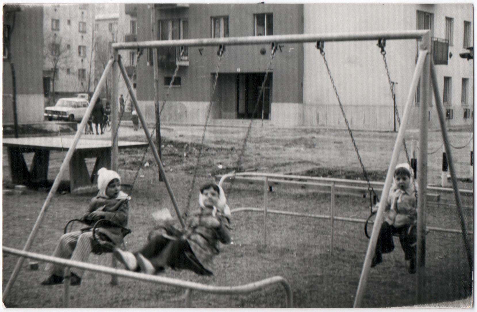 _foto_1977_masolata.jpg