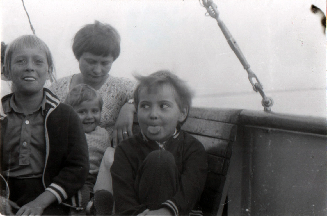 _foto_gyerekek-1976_masolata.jpg
