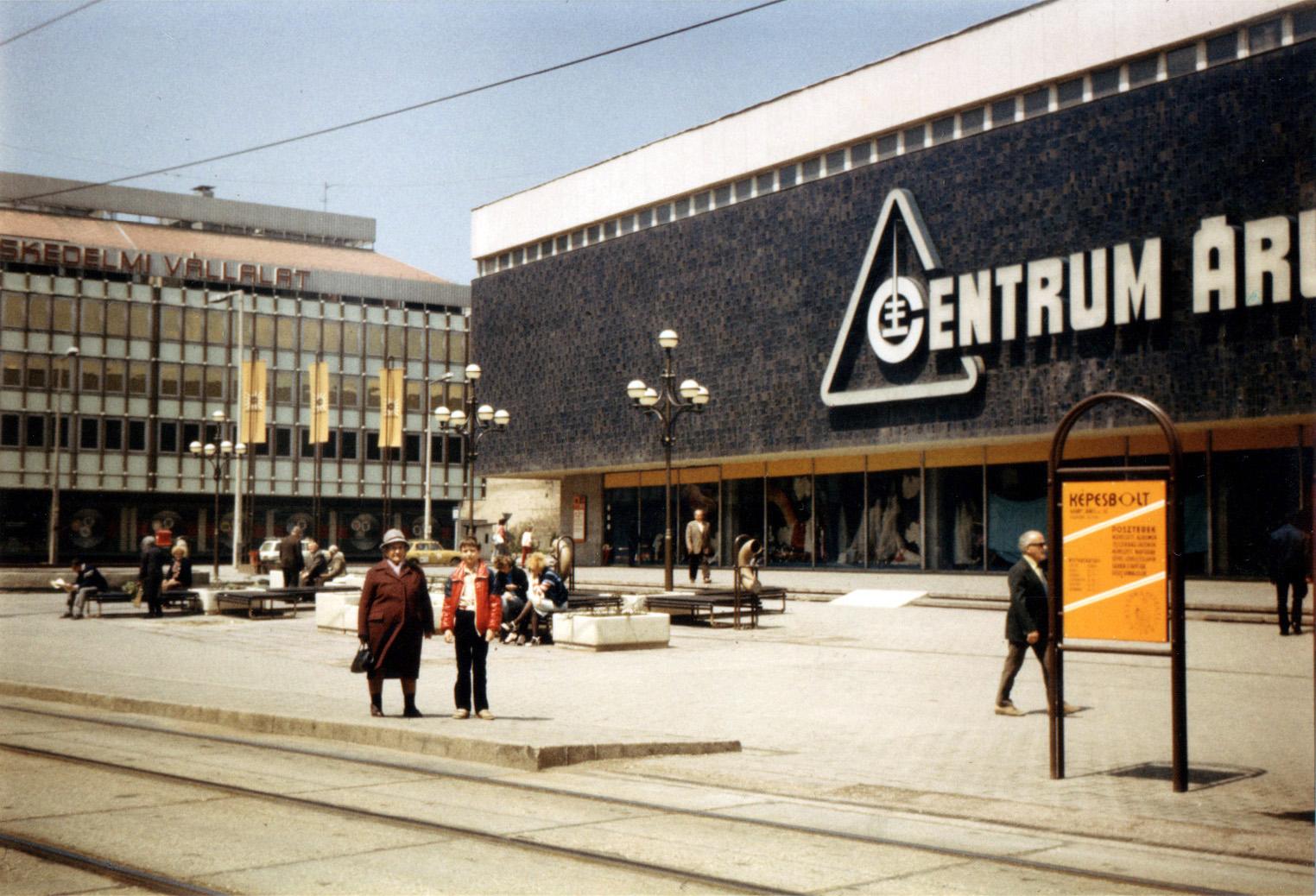 foto_centrum-1986.jpg