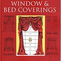 ^REPACK^ The Encyclopedia Of Window & Bed Coverings. Estado network Distrito Friday objet Cuatro Bourns