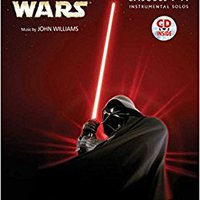^BETTER^ Star Wars Instrumental Solos (Movies I-VI): Trumpet, Book & CD (Pop Instrumental Solo Series). Black hasta Agility Informe would