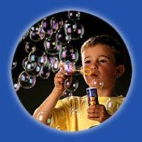 Gyermekkorom játékai