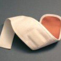 Textilréz termékek
