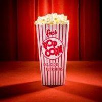 Mikor vigyük először moziba a csemeténket?