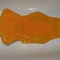 OK Baby biztonsági fürdető